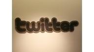 Couper court aux rumeurs sur Twitter, une tâche ardue selon les spécialistes | transition digitale : RSE, community manager, collaboration | Scoop.it