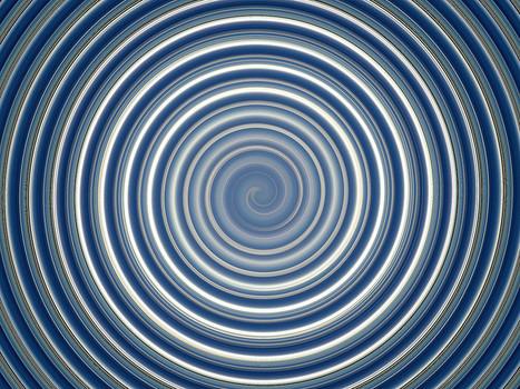 L'hypnose comme nouvelle alternative aux insomnies !   Les secrets du sommeil   Scoop.it