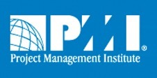 PMI Professional in Business Analysis (PMI-PBA) | Peter Milsom's Change Delivery Better Mgmt Practice Site | Scoop.it