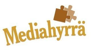 Mediahyrrä | Arts Education: Hints and Tips for Early Childhood Education and Primary School Level, Mediakasvatus & Varhaiskasvatus & Taidekasvatus & Musiikkikasvatus | Scoop.it