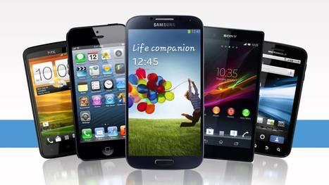 Top 10 Mobile Under 20,000 - News Lover | Health Tips | Scoop.it
