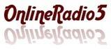 13SRadio | Online internet Radio | Multimedia Network | Scoop.it