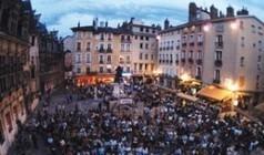 Grenoble - Guía de turismo para viajar a Grenoble | Portugal | Scoop.it