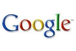 Google va entrer sur le marché de la tablette 7 pouces | Ardesi - HighTech | Scoop.it