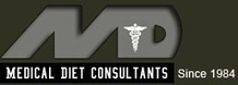 Consult Diet Doctor In Nyc For NY Diet MD | Medical Diet Consultants | Scoop.it