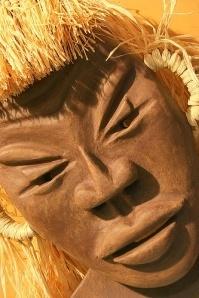 Is Social Media Making Us More Tribal? - Jeffbullas's Blog | Teaching in the XXI Century | Scoop.it