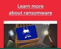 Kaspersky Ransomware Decryptor | Actus vues par TousPourUn | Scoop.it