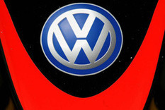 F1: Volkswagen rules out Formula 1 move | Motores | Scoop.it