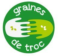 Graines de Troc | Graines de Troc | Scoop.it
