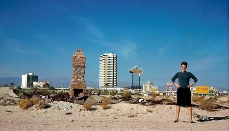 Los MEJORES (y PEORES) países para ser arquitecta | The Architecture of the City | Scoop.it