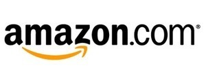 Freshers - Work As Software Engineer in Amazon Chennai | New Govt Jobs in India | Scoop.it