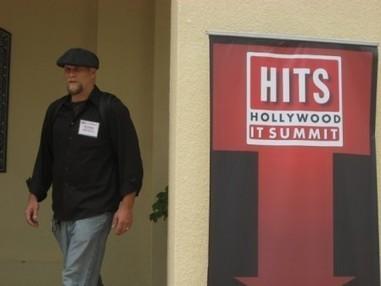 Les « techos » des studios de Los Angeles sont dépassés | Else than Hip-Hop | Scoop.it