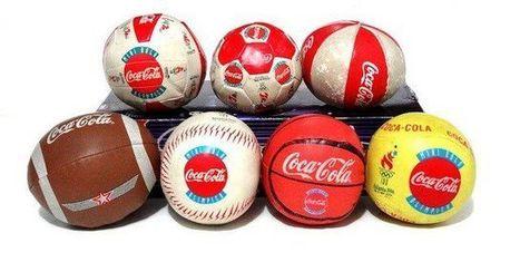 Pepsi y Coca-Cola, en guerra por el trono del patrocinio del deporte americano - La Jugada Financiera   Seo, Social Media Marketing   Scoop.it