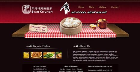 Star Kitchen SeaFood Restaurant - Best Dim Sum Restaurant in Denver | | Colorado Fun Spots (Denver Metro and West) | Scoop.it