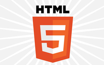 Adobe Launches HTML5 Web Animations Tool | Web Technology News | Scoop.it