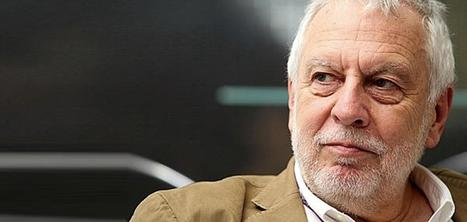Get Rid Of The Recipe: Innovation Advice From Atari Founder Nolan Bushnell | The Jazz of Innovation | Scoop.it