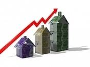 2014, dernière année de baisse des prix immobiliers ? | Depuis 1972 | Scoop.it