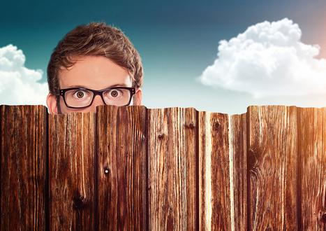 7 hidden reasons buyers will hate your home | Inman News | Atlanta GA Real Estate | Scoop.it