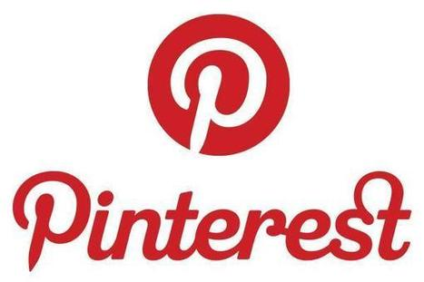 Pinterest: The Pinboard as Personal Museum | Pinterest | Scoop.it