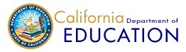 California CCSS Implementation Plan | College and Career-Ready Standards for School Leaders | Scoop.it