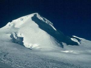 Mera Peak Climbing   Peak climbing in nepal   Scoop.it