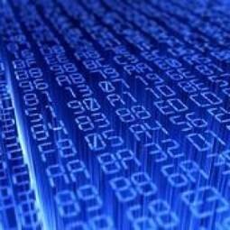 Big Data is Nothing Without Big Analytics   BI Revolution   Scoop.it