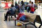 Pauvreté : va-t-on enfin décloisonner les politiques sociales ?   lapin blanc   Scoop.it