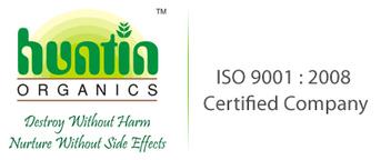 Huntin Organics - Pesticides, Insecticides, Herbicides & Fungicides Agrochemicals | Agrochemical Products | Scoop.it