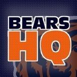 Bears HQ - Chicago Bears Message Boar   gilbert51sj   Scoop.it