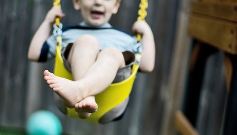 'Smart bomb' may stop deadly leukemia in kids - Futurity | Science | Scoop.it