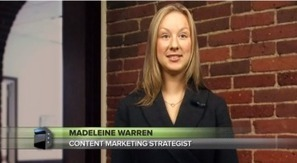 Third Thursday Tip: Three must-haves for SERP domination with content | SEO copywriting | Scoop.it