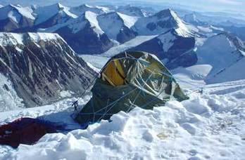 Tibet Expedition | Trekking in Nepal | Nepal Expedition | Mountain(peak) Climbing | Scoop.it
