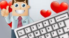 PME TPE comment avoir une équipe de Community Manager performante en 2012-2013 ? | Médias sociaux, actu et astuces | Scoop.it