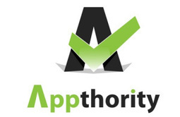 Airpush Teams with Mobile App Security Specialists at Appthority ... | Mobile (Post-PC) in Higher Education | Scoop.it