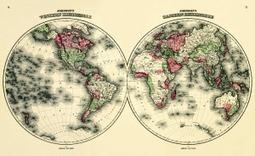 25+ Examples of Western Privilege | Identifying | Scoop.it