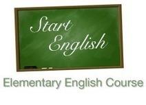 Massive Open Online English Course - MOOEC - Massive Open Online English Course | Mooc et apprentissage des langues | Scoop.it