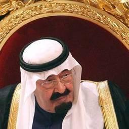 Is Saudi Arabia regretting its support for al-Qa'ida groups? | AfPak Commentary | Scoop.it