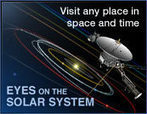 Solar System Exploration: Education: Fast Lesson Finder | Homework Helpers | Scoop.it