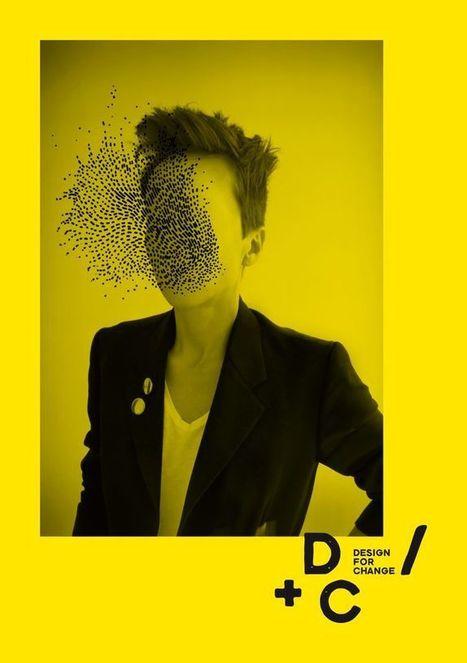 Lille / Design For Change, édition 1ères Rencontres — News Lille design | Design de politiques publiques | Scoop.it