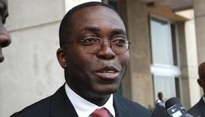 RDC - CONGO : L'ONU et la Banque mondiale à Kinshasa en mai | république | Scoop.it