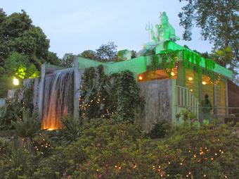 Plan Your New Year Eve 2014 at Nightingale Park Darjeeling | Dooars Ecoviillege | Scoop.it