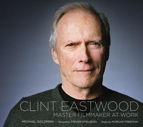 A Long, Wide Look at Eastwood's Craft   Digital filmaking   Scoop.it