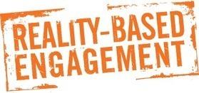 Blog Article | bulletproof talent | employee engagement surveys | Omaha, Nebraska | Recognition & Reward Compendium | Scoop.it