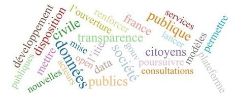 La France présidera-t-elle l'Open Communication Partnership ?   Libertés Numériques   Scoop.it