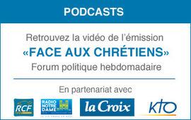 Un rapport alerte sur la sexualité des adolescents | La-Croix.com | La sexualité des adolescents | Scoop.it