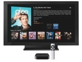 "Apple TV : le PDG de Foxconn trahit Apple | Veille Techno et Informatique ""Autrement"" 