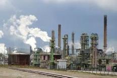 Petroplus: Murzuq Oil parle d'une | Murzuq Oil Petroplus | Scoop.it