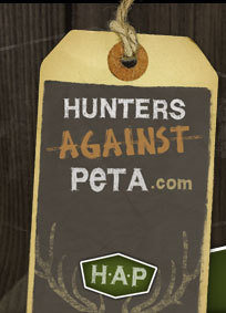 Companies That Are Supporting Animal Rights Groups   Hunters ...   Animal Research   Scoop.it