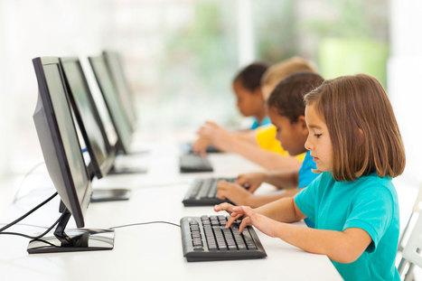 K-12 Online School | A New Way of K-12 Education using Technology | High School Diploma Online | Scoop.it