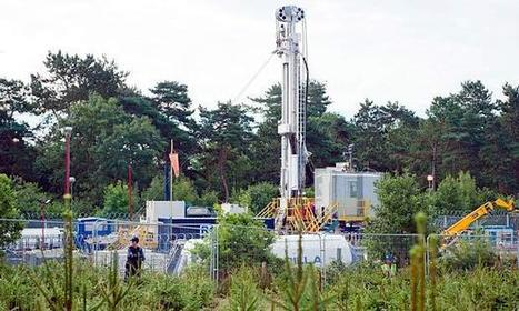 Cuadrilla to close Lancashire #fracking exploration site one small battle won #fossil fuels #climate | Messenger for mother Earth | Scoop.it